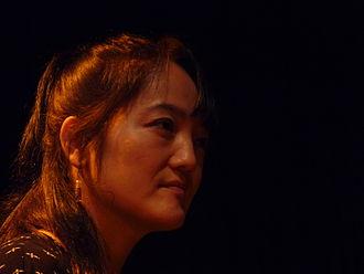 Makiko Hirabayashi - Makiko Hirabayashi
