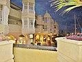 Malaga Spain - panoramio (14).jpg