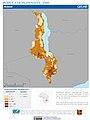 Malawi Population Density, 2000 (6171914425).jpg