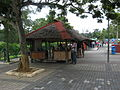 Malaysia rest area fruit stall.jpg