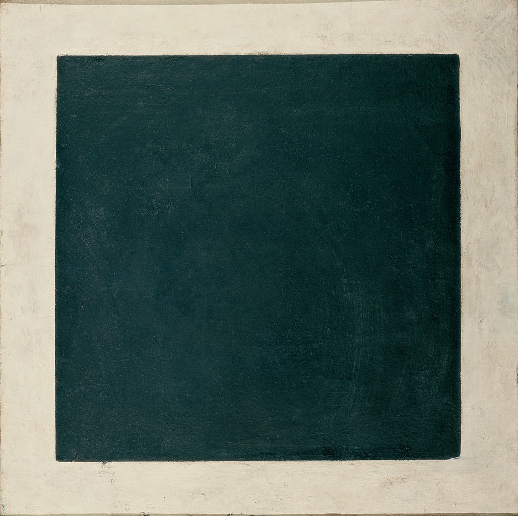 1028px-Malevich,_Kazimir_Severinovich_-_Black_Square.jpg
