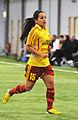 Malin Diaz Tyreso 9.jpg