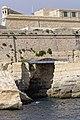 Malta -mix- 2019 by-RaBoe 267.jpg
