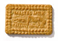 Malted Milk biscuit.jpg