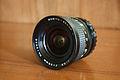 Mamiya 645 35mm Lens.jpg