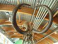 Mammoth (6000991264).jpg