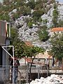 Man in Garden - Cetinje - Montenegro.jpg