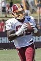 Manasseh Garner Washington Redskins Training Camp 2017-07-31.jpg