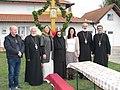 Manastir Casnog Krsta Suho Polje (1).jpg