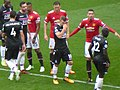 Manchester United v Crystal Palace, 30 September 2017 (32).jpg