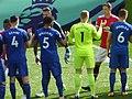 Manchester United v Everton, 17 September 2017 (07).jpg