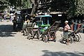 Mandalay-Transport-16-Handkarren-gje.jpg