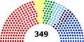 Mandat i riksdagen 1991.png