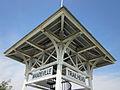 Mandeville Trailhead.JPG