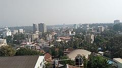 Mangalore stad.jpg
