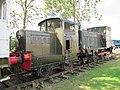 Mangapps Railway Museum 27-08-2011 (6086345235).jpg