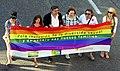 Manifestación -OrgulloLGTB Asturias 2015 (19504273635).jpg