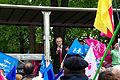 Manifestation contre le mariage homosexuel Strasbourg 4 mai 2013 18.jpg