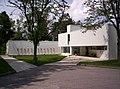 Mansfield Art Center.JPG