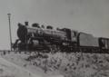 Mantetsu-mikani-with-ta6-coal-hopper.png