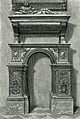 Mantova Basilica di Sant'Andrea Monumento ai coniugi Andreasi-Gonzaga.jpg