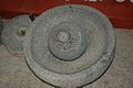 Manual stone grinder for grains wet dry.jpg