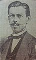 Manuel Aspíroz.JPG