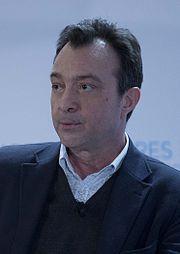 Manuel Cobo 2015 (cropped).jpg