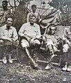 Manuel García de Zuñiga Ozuna en la Guerra del Chaco.jpg
