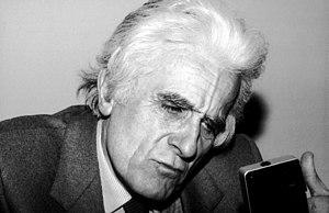 Manuel Tuñón de Lara