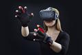 ManusVR Glove 2016.png