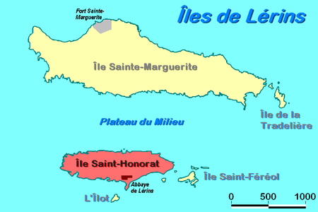Map-Lerins-Honorat.PNG