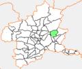 Map.Kurohone-Vill.Gunma.PNG
