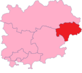 MapOfVars5thConstituency.png