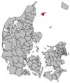 Map DK Læsø.PNG