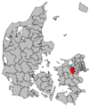 Map DK Lejre.PNG