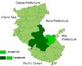 Map Hongu,Wakayama.png