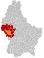 Map Redange.PNG