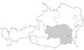 Map at nitscha.png