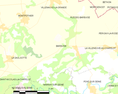 Map commune FR insee code 10031.png