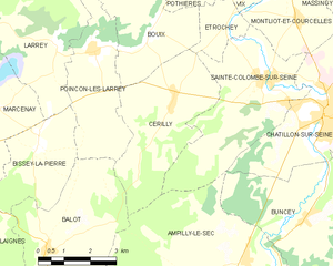 Map commune FR insee code 21125.png