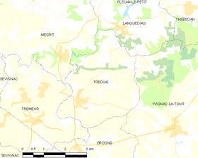 Map commune FR insee code 22348.png