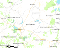 Map commune FR insee code 23185.png