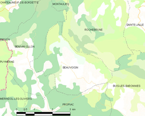 Map commune FR insee code 26043.png