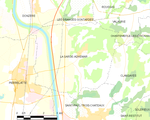 Map commune FR insee code 26138.png
