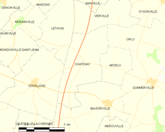 Map commune FR insee code 28092.png