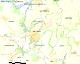 Map commune FR insee code 29026.png