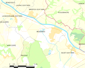 Map commune FR insee code 31066.png