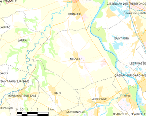 Map commune FR insee code 31341.png
