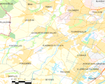 Map commune FR insee code 31424.png